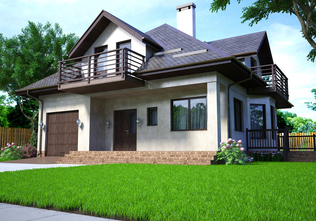 residential_home_2